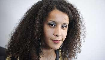 Rencontre avec Sofia Djama, la réalisatrice des «Bienheureux»