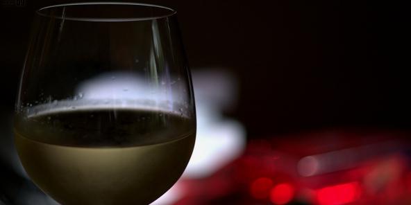 Le Meilleur Vin Du Monde N Est Pas Francais Mais Sud Africain