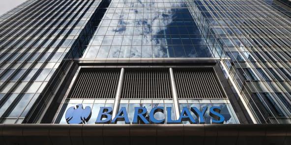 Carlyle n'est plus candidat au rachat de Barclays Africa