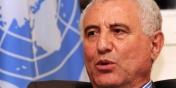 Burundi : pourquoi le facilitateur Said Djinnit jette l'éponge