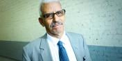 Me Brahim Ould Ebetty : « Les autorités mauritaniennes tiennent un double discours sur l'esclavage »