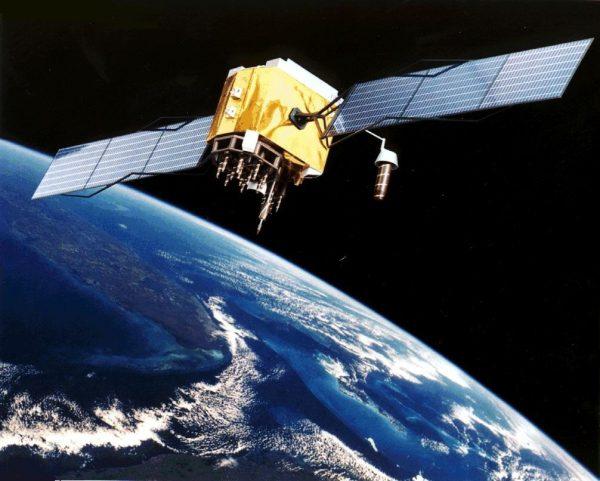 Espace : l'Angola veut mettre en orbite son deuxième satellite Angosat-2