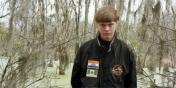 Attentat de Charleston : le tireur présumé, Dylann Roof, a été arrêté