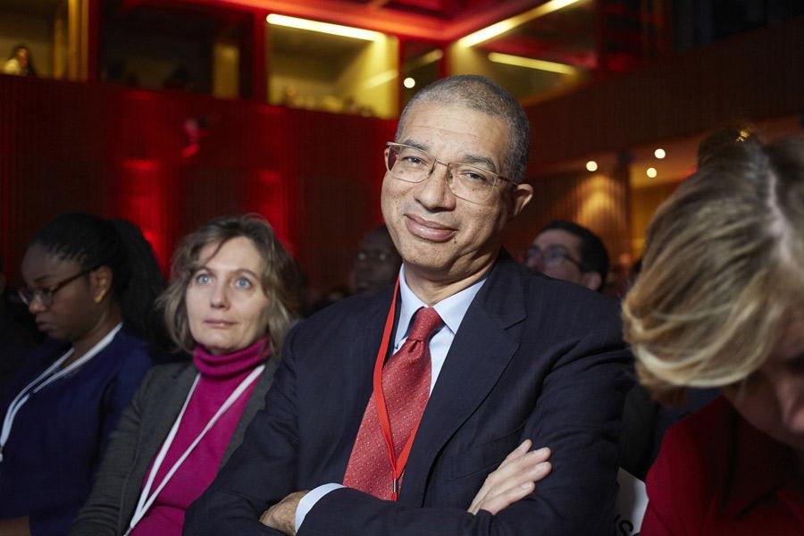 Bruno Levy pour J.A.