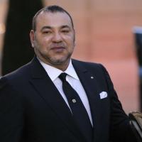 Le roi du Maroc, Mohammed VI, a nommé le 7 février 2019 six nouveaux walis.