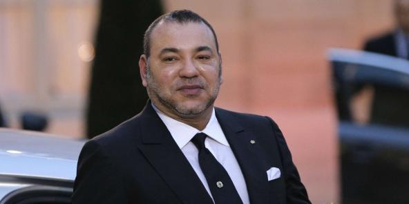licenciement abusif maroc