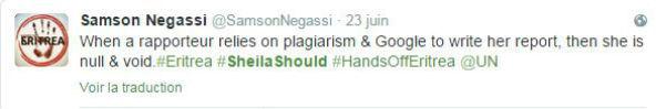 Samson Negassi/Twitter