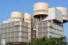 La Banque ouest-africaine de développement est basée à Lomé, au Togo.