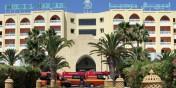Tunis annonce plusieurs arrestations en lien avec l'attentat de Sousse