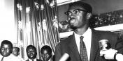 RDC : 55 ans après, le discours de Patrice Émery Lumumba pour l'indépendance