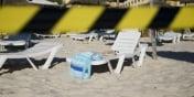Attentat en Tunisie : le tueur a travaillé dans le tourisme