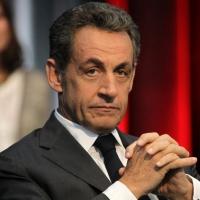 Accusations liées à Kadhafi: Sarkozy mis en examen