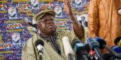 RDC : quand Kabila et Tshisekedi jouent au chat et à la souris