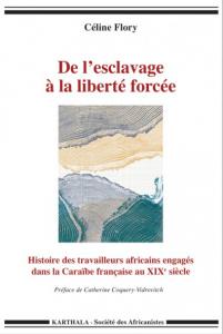 de-lesclavage-a-la-liberte-forcee-histoire-des-travailleurs-africains-engages-dans-la-caraibe-francaise-au-xixe-siecle