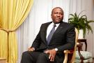 Hamed Bakayoko, le Premier ministre ivoirien, est décédé le 10 mars 2021.