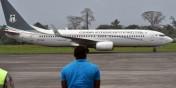 Affaire Malabo-CBGE : pourquoi le Boeing 777 de la Guinée équatoriale a été saisi en France