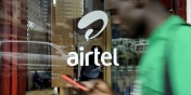 Cinq questions autour du deal Orange-Airtel