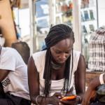 La moitié des 74 réseaux 4G en activité sur le continent ont été lancés depuis moins de deux ans.