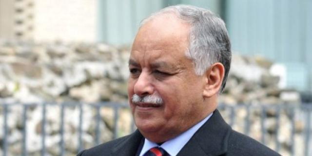 Libye : Al-Mahmoudi, dernier Premier ministre de Kadhafi, libéré