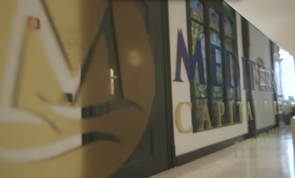 En Afrique du Nord, Mediterrània Capital Partners compte des bureaux à Alger, Casablanca et Tunis.