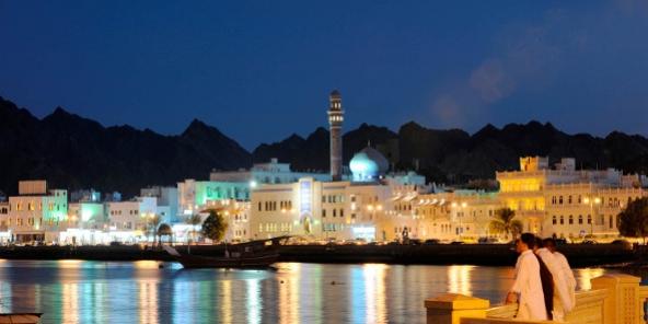 rencontres en ligne gratuites en Oman Speed Dating en espagnol