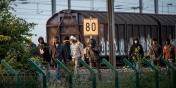 Immigration : Calais, un nouveau Melilla sur les côtes de la Manche ?