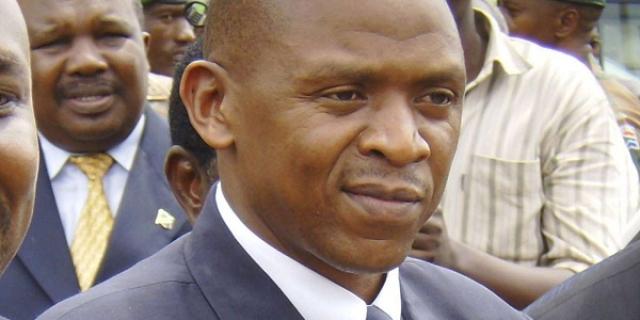 Burundi : HRW dénonce les violences contre les membres d'un parti d'opposition