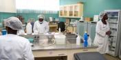 Côte d'Ivoire - Santé : la Pisam prévoit une levée de fonds de 30 millions de dollars