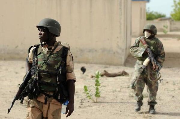 Nigeria : série d'explosions à Maiduguri, berceau de Boko Haram