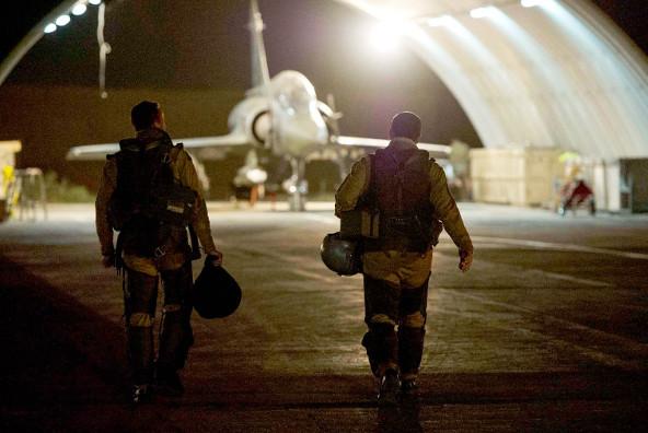 Sahel : la France envoie 600 soldats supplémentaires pour renforcer l'opération Barkhane