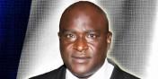 Ouverture d'une information judiciaire contre Maixent Accrombessi, directeur de cabinet d'Ali Bongo