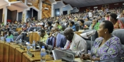 Rwanda : et si Kagamé était un cygne noir ?