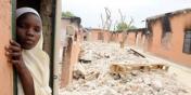 Cameroun : libération de 71 enfants prisonniers dans une école coranique