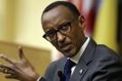 Paul Kagamé est hostile depuis le début au passage en force de Nkurunziza.