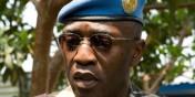 Centrafrique : le chef de la mission de l'ONU, Babacar Gaye, a démissionné suite au scandale des viols