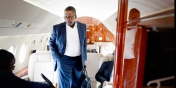 Business : la méthode Dangote