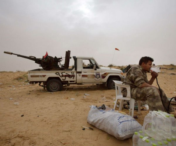 Mohamed Ben Khalifa/AP/SIPA