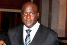 Maixent Accrombessi fut l'ancien directeur de cabinet d'Ali Bongo Ondimba.