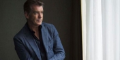 Cinéma : Pierce Brosnan plaide pour un James Bond noir et pense à Idris Elba