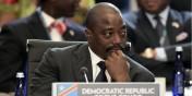 RDC : sept dirigeants de la majorité présidentielle accusent Kabila de « stratégie suicidaire »