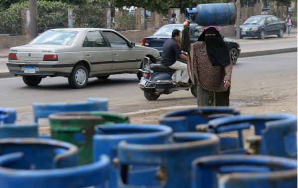 Égypte : découverte du « plus grand » gisement de gaz en Méditerranée