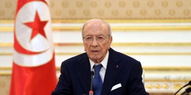 Tunisie : Béji contre Béji