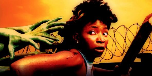 Zombies Vaudou Hallucinations Quand Le Cinema Africain Bascule Dans L Horreur Jeune Afrique