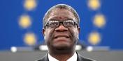 RDC : moi, j'ai vu « La colère d'Hippocrate »