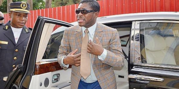 Biens mal acquis : Teodorin Obiang renvoyé en procès devant le tribunal correctionnel de Paris