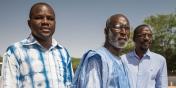 Mauritanie : pour l'IRA, la lutte contre l'esclavage ne suffit pas