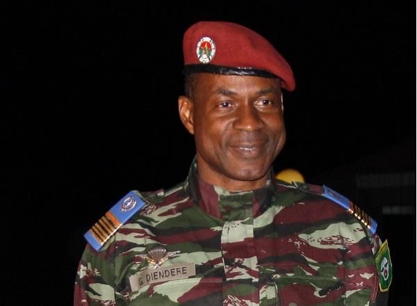 Coup d'État au Burkina Faso : tout savoir sur le jour où le général Diendéré a pris le pouvoir