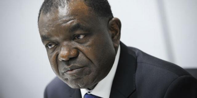 RDC : Freddy Matungulu choisi par Félix Tshisekedi pour siéger à la BAD