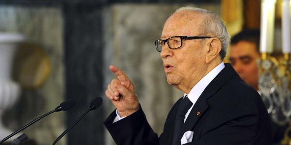 http://www.jeuneafrique.com/mag/613984/politique/financement-du-terrorisme-la-tunisie-presente-des-signes-de-defaillance-selon-le-gafi/?utm_source=jeuneafrique&utm_medium=flux-rss&utm_campaign=flux-rss-jeune-afrique-15-05-2018