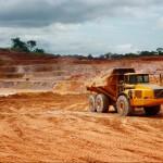 La Mancha est l'actionnaire majoritaire de la Société des mines d'Ity en Côte d'Ivoire.